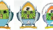 Kilifi coat of arms