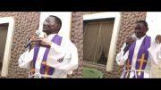 Fr Kayamba