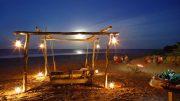 Kenya's best beaches