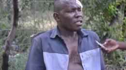 Bwenyenye