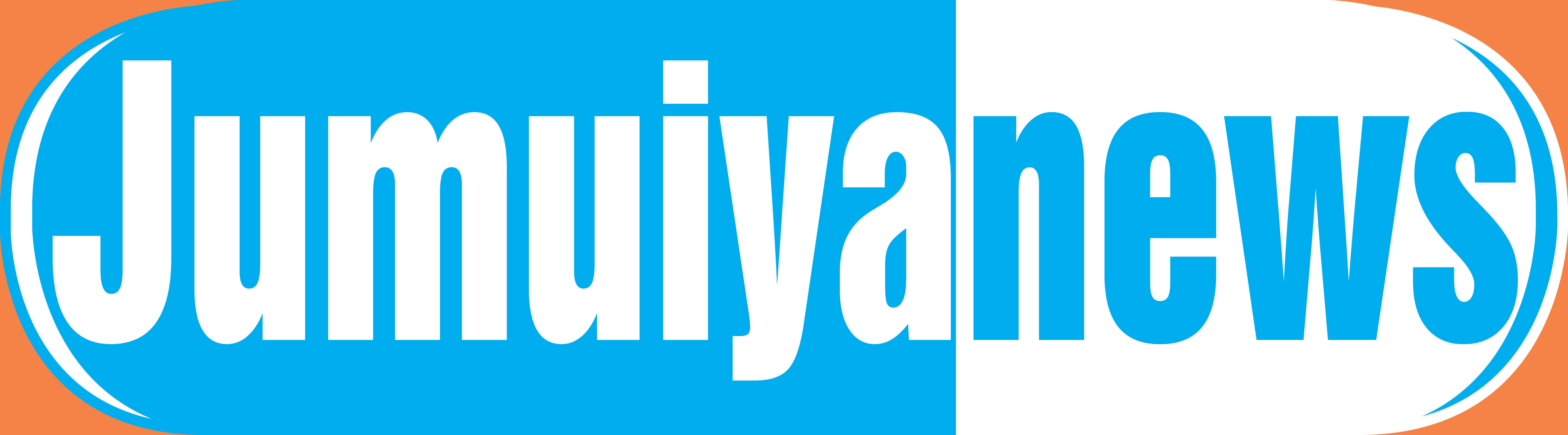 Jumuiya News